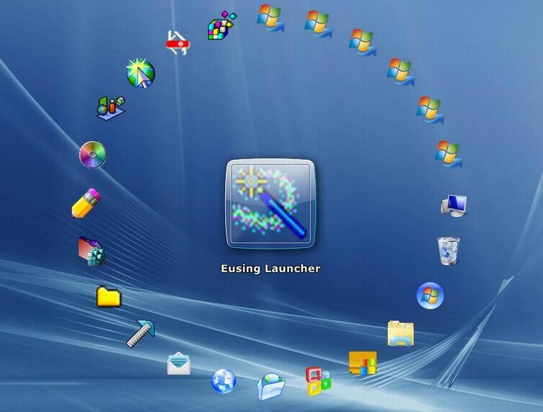desktop icon toy registration key free download