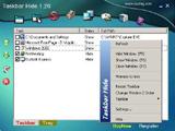 Taskbar Hide Download